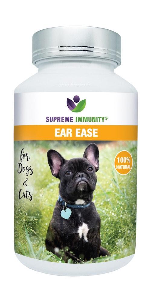 EAR EASE
